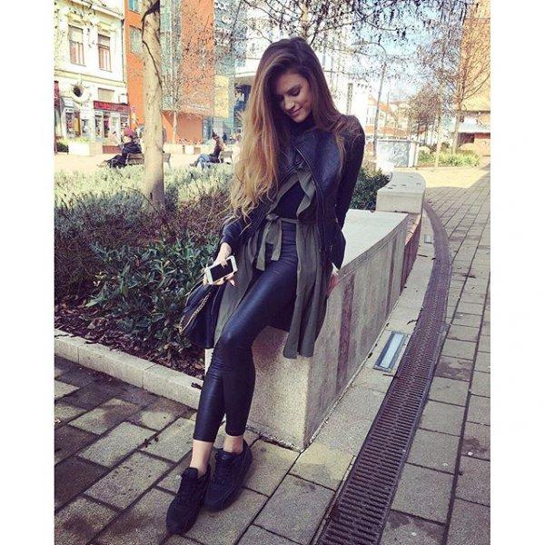 clothing, sleeve, formal wear, coat, magenta,