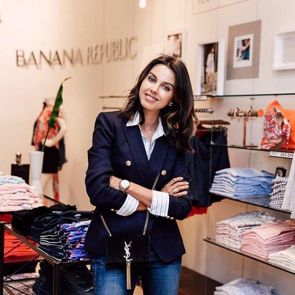 clothing, fashion, fashion design, BANANA,