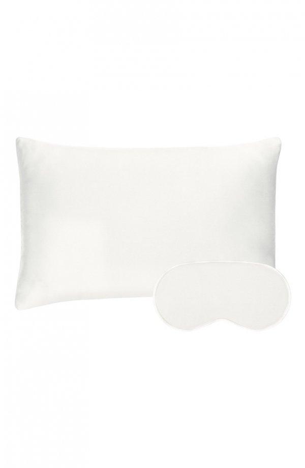 white, pillow, cushion, rectangle, throw pillow,