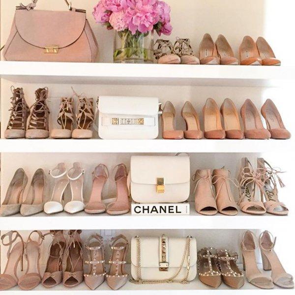 footwear, brown, furniture, leg, hand,