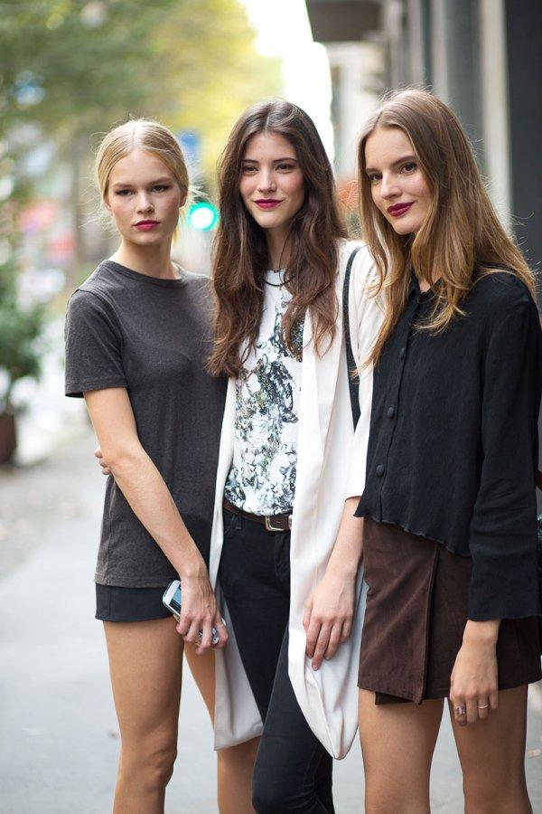 clothing,beauty,fashion,spring,supermodel,