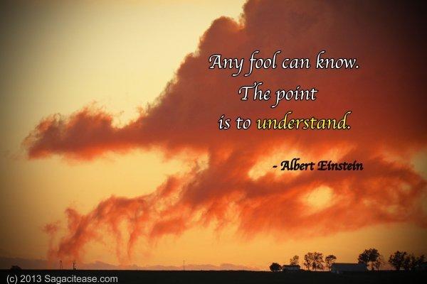 Einstein, Albert Educational Videos | WatchKnowLearn