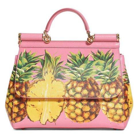 handbag, bag, yellow, shoulder bag, fashion accessory,