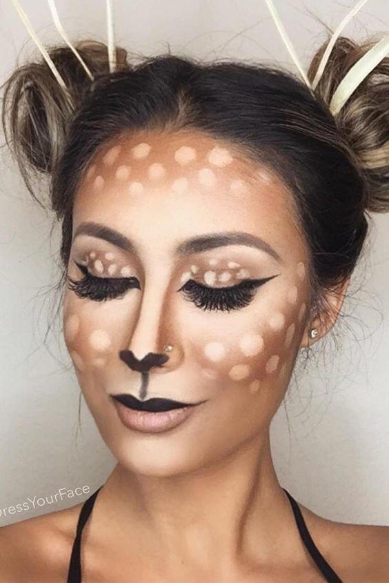 face, eyebrow, nose, forehead, head,