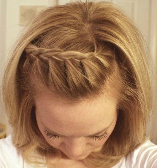 hair,face,hairstyle,forehead,eyebrow,