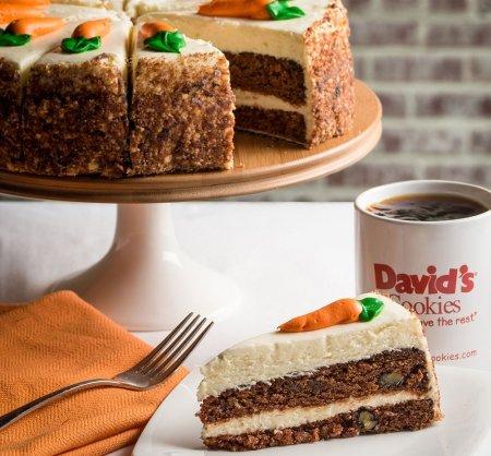food, chocolate cake, dessert, produce, chocolate brownie,