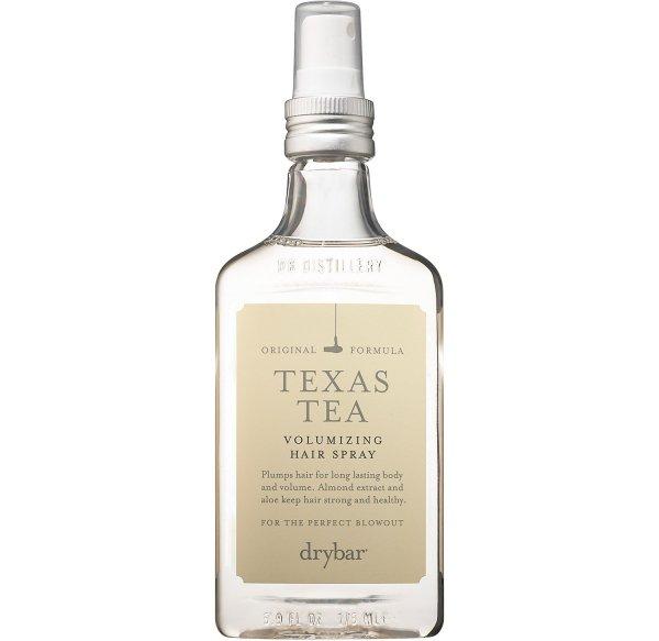 distilled beverage, alcoholic beverage, drink, liqueur, whisky,