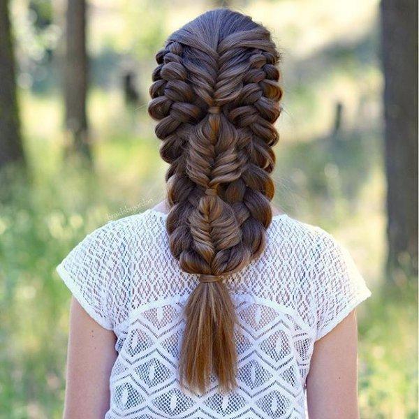 hair, hairstyle, sculpture, braid, long hair,