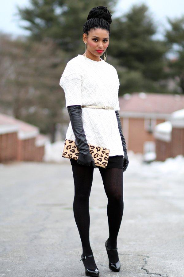 white,clothing,footwear,outerwear,winter,