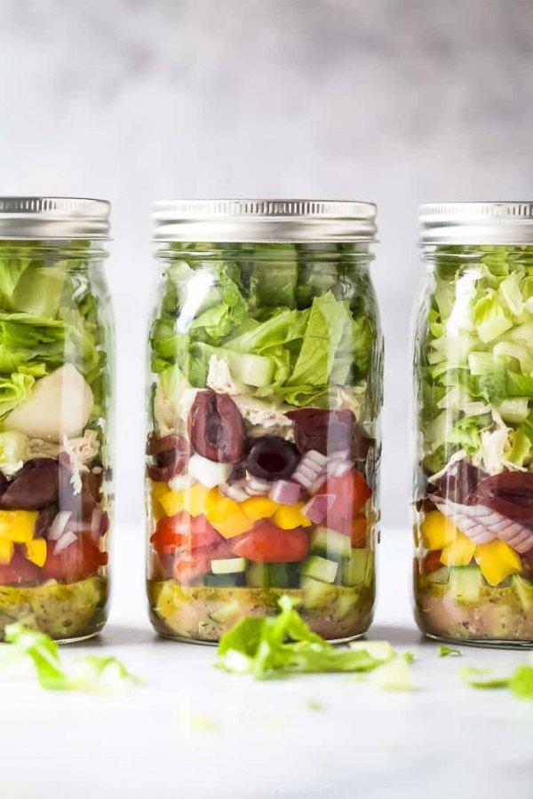 Mason jar, Food, Preserved food, Vegetable, Pickling,