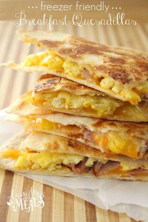 cuisine, breakfast sandwich, food, quesadilla, dish,