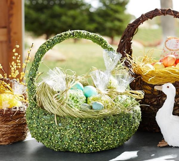 flower arranging, floristry, flower, christmas decoration, food,