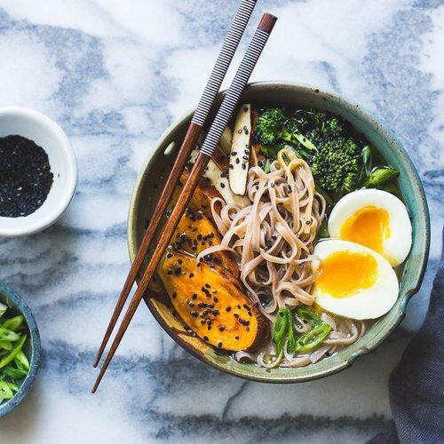 dish, food, cuisine, noodle, asian food,