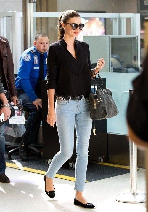 clothing,footwear,fashion,jeans,denim,