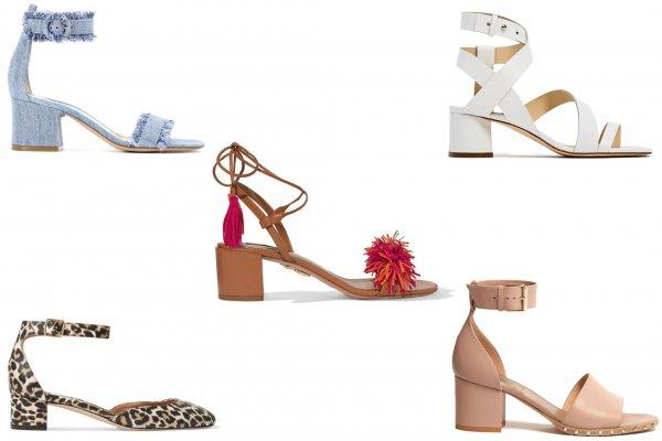 footwear, shoe, leg, sandal, high heeled footwear,