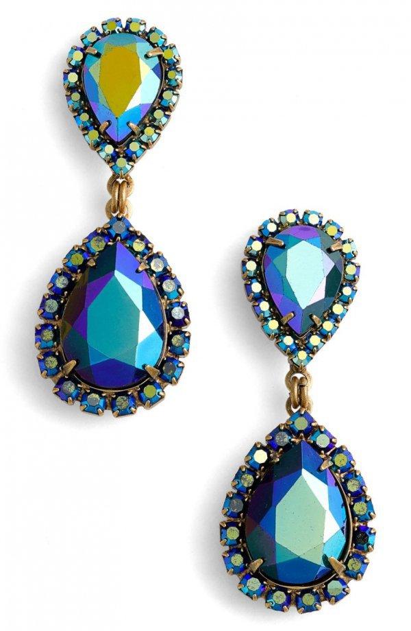 jewellery, earrings, fashion accessory, gemstone, body jewelry,