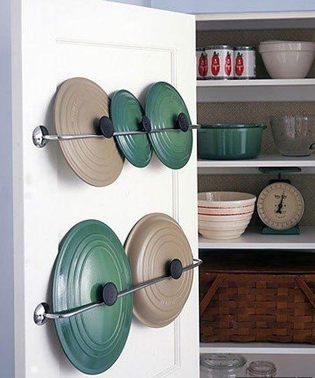 man made object,room,shelf,lighting,interior design,