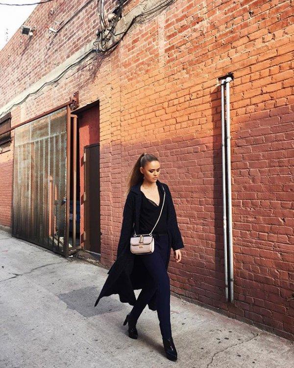 photograph,clothing,road,street,fashion,
