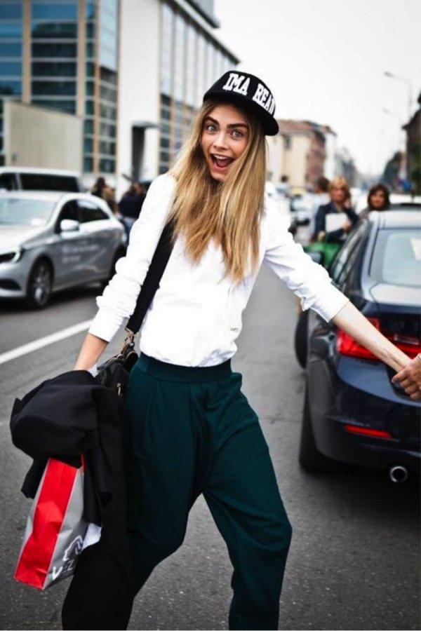 clothing,fashion,outerwear,