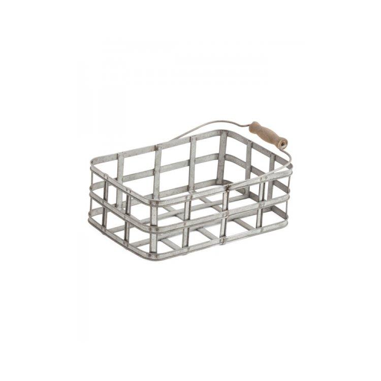 furniture, storage basket, product, automotive exterior, bed,