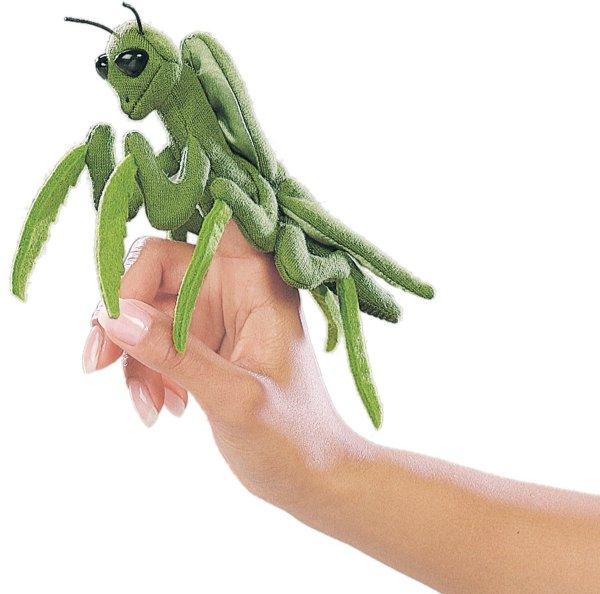 lizard, iguana, reptile, hand, toy,