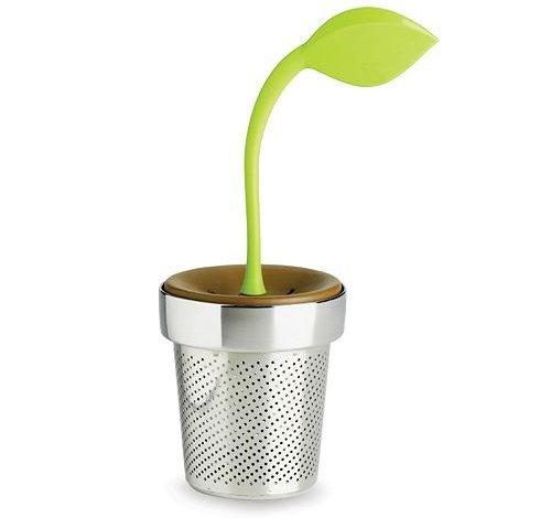 Adorable Tea Infuser