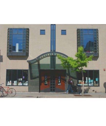 property, facade, toy, interior design,