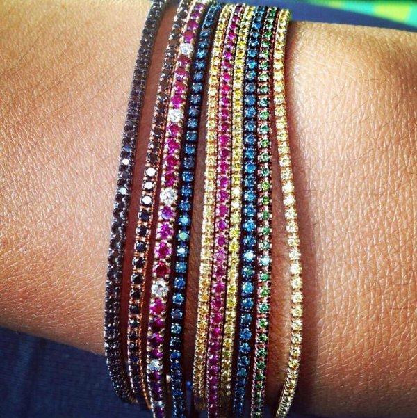 jewellery, bracelet, bangle, bead, fashion accessory,