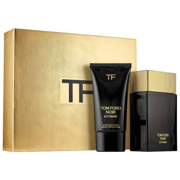 perfume, product, cosmetics, brand,