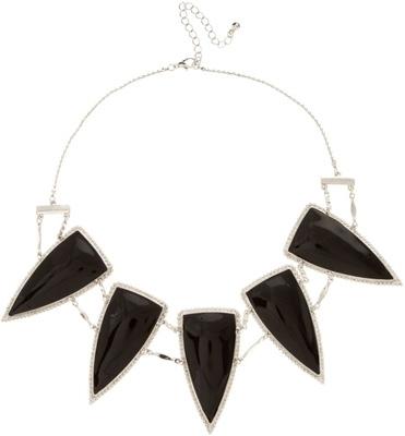 ASOS Collar Necklace