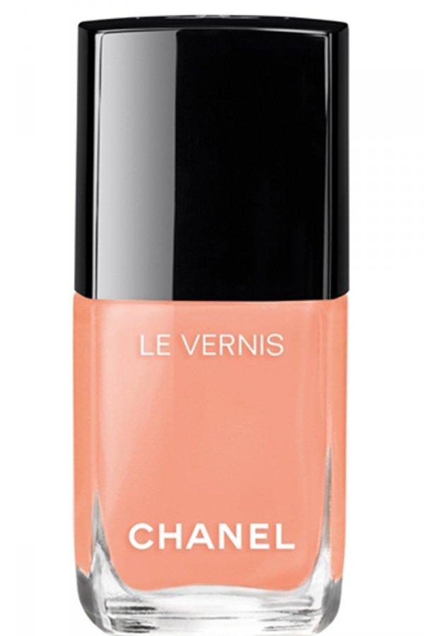 nail polish, nail care, cosmetics, perfume,