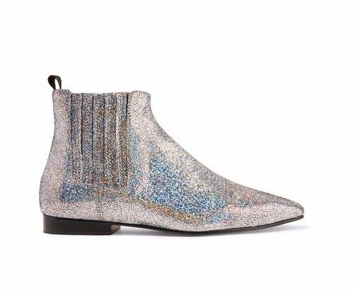 footwear, shoe, leather, boot, pattern,