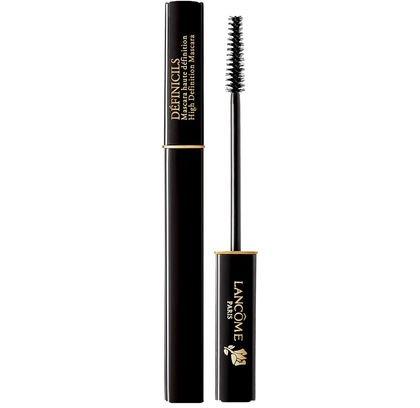 mascara,cosmetics,cue stick,eyelash,DEFINICILS,