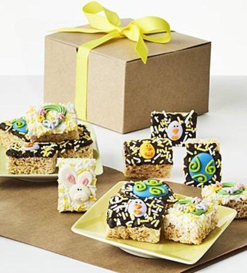 petit four, box, product design, dessert, baking,