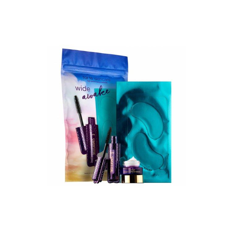 product, cosmetics, tarte, skincare, wide,