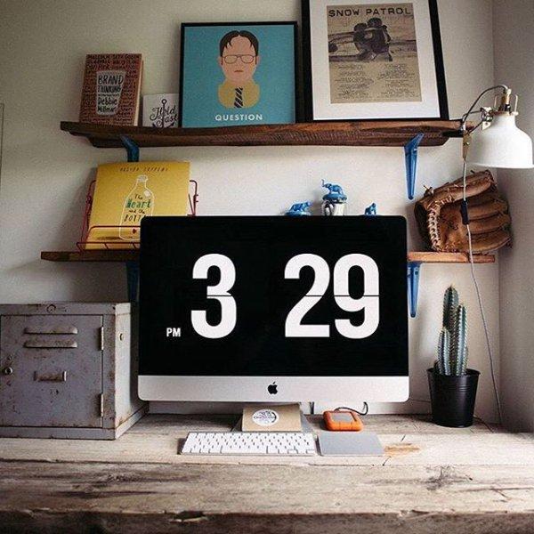 room, wall, furniture, art, shelf,