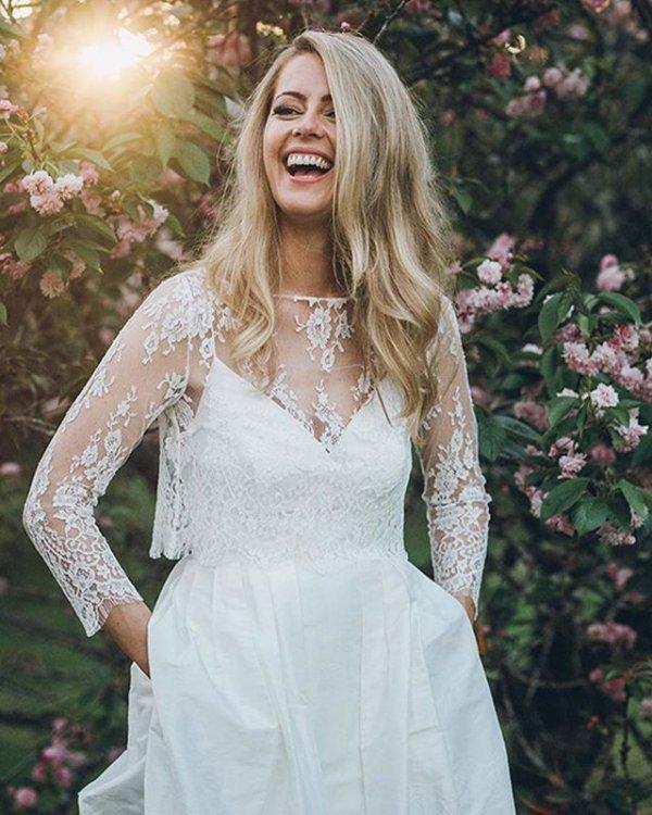 gown, hair, wedding dress, bride, bridal clothing,