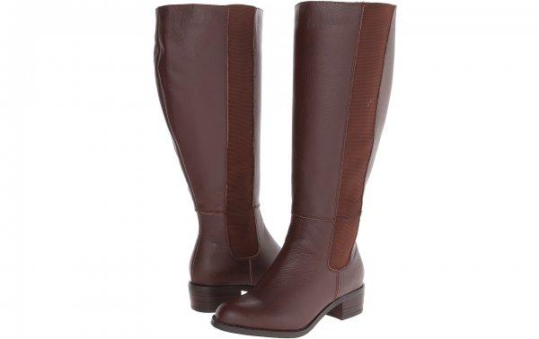 Fitzwell Trenton Boots