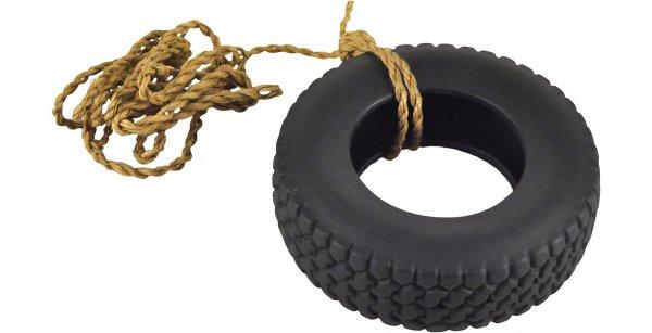chain, wheel, tire, automotive tire,