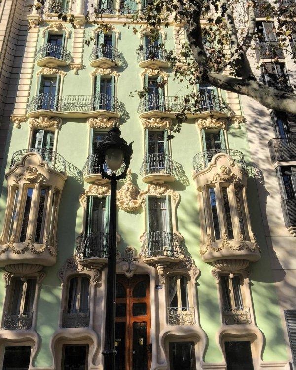 landmark, building, architecture, facade, metropolis,