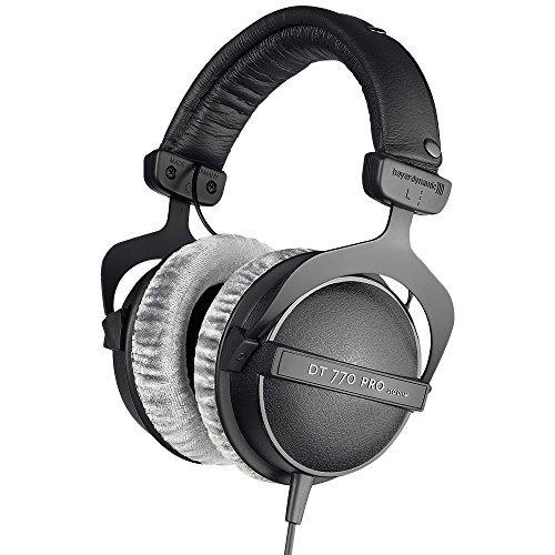 Hoofdtelefoon, headphones, audio equipment, gadget, technology,