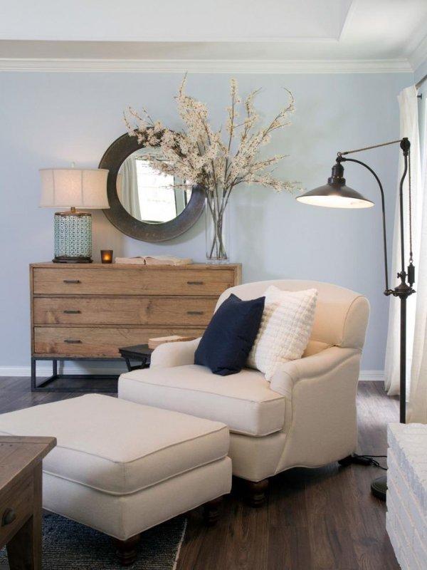 room,living room,furniture,floor,interior design,