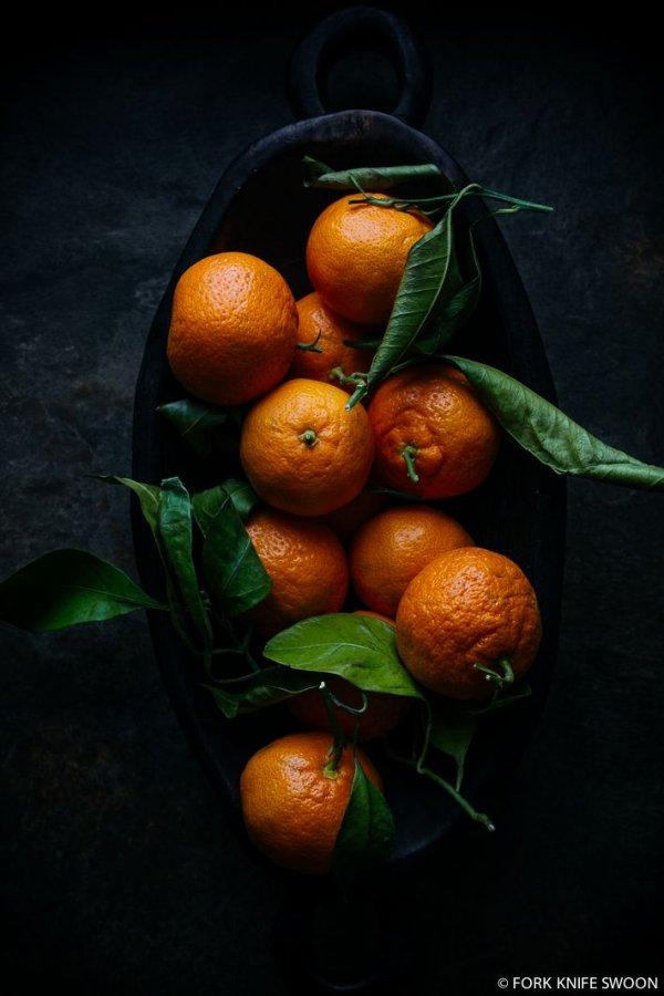 Clementine, Mandarin orange, Tangerine, Rangpur, Still life photography,