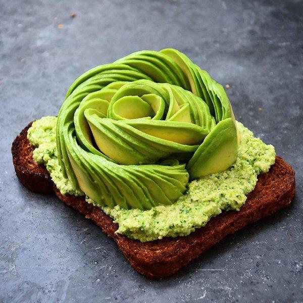 green, food, plant, produce, leaf,