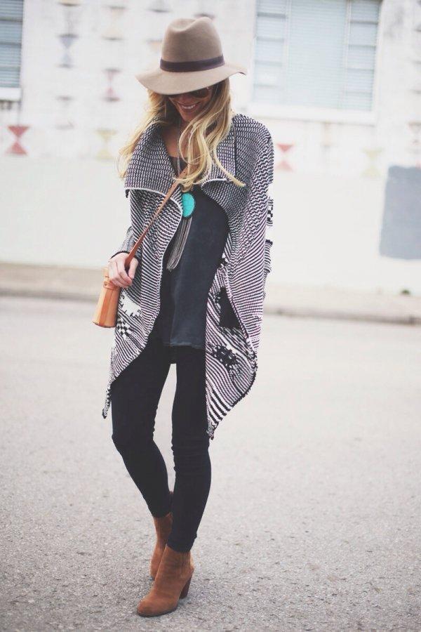clothing,footwear,denim,fashion,winter,