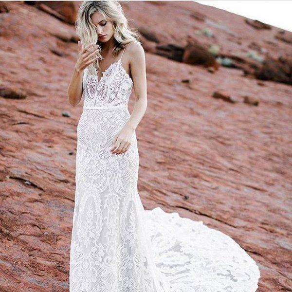 gown, wedding dress, dress, bridal clothing, shoulder,