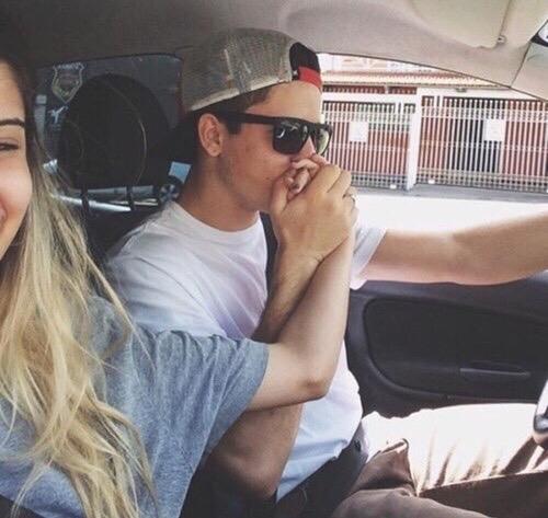hair,person,glasses,facial hair,driving,