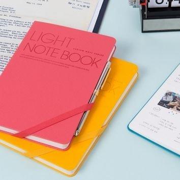 document,brand,writing,LIGHT,ーーーー,