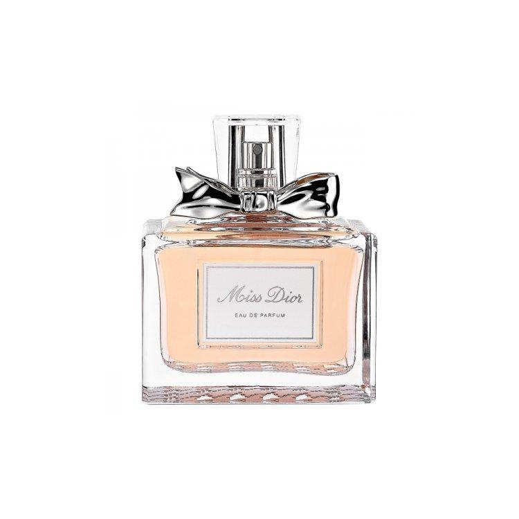 Miss Dior, perfume, cosmetics, EAU, PARFUM,