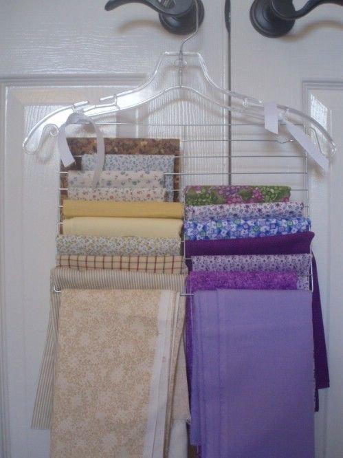 room,art,product,interior design,textile,